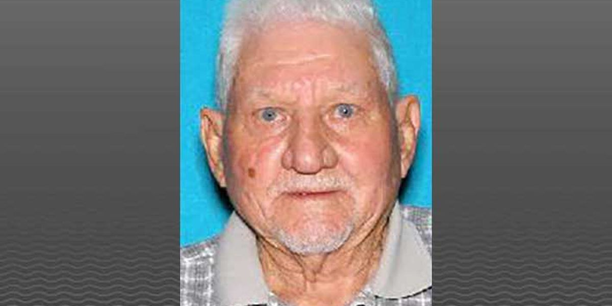 Officials searching for Washington Co. man believed to be in 'extreme danger'