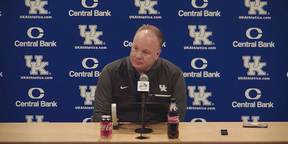 Cats honor Schlarman with close win over Vandy