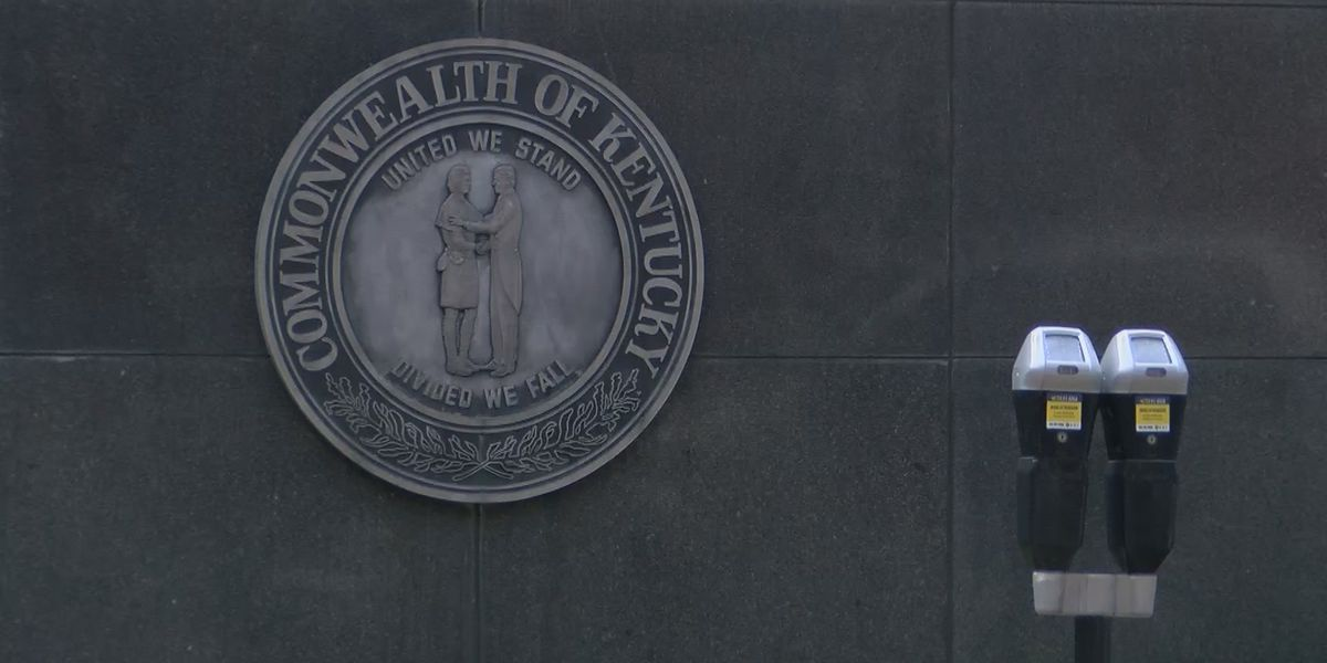 Louisville legal aid still seeing steady stream of unemployment-related issues