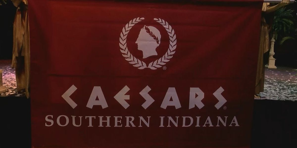 Eldorado Resorts purchases Caesars Entertainment