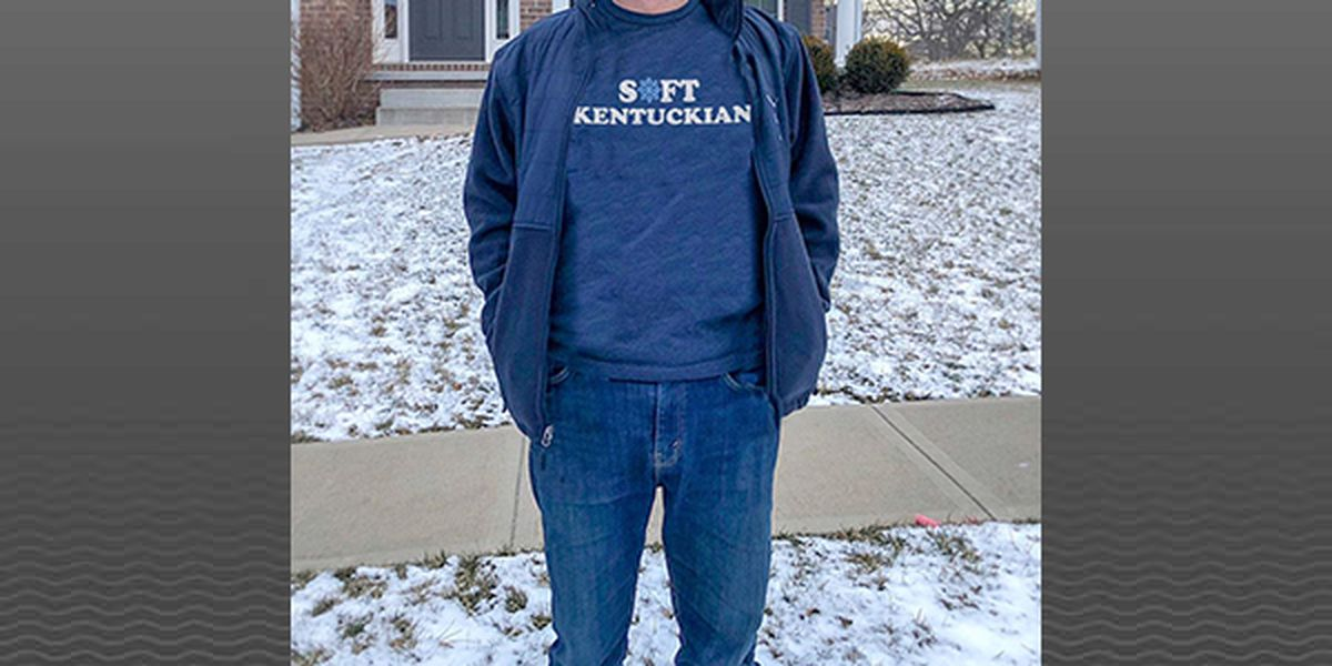 Kentucky store creates 'soft Kentuckian' tee following school closing comments from Gov. Bevin