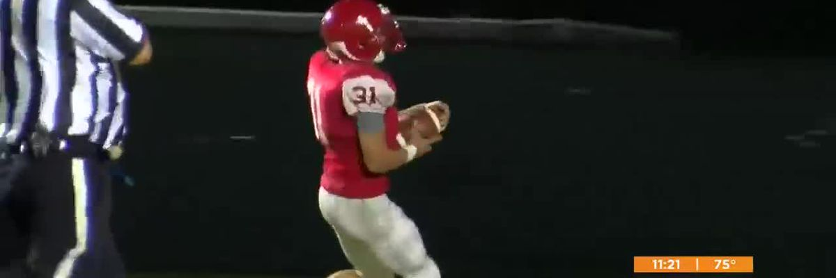 TDFN Game Of The Week #2: Jeffersonville bests rival New Albany