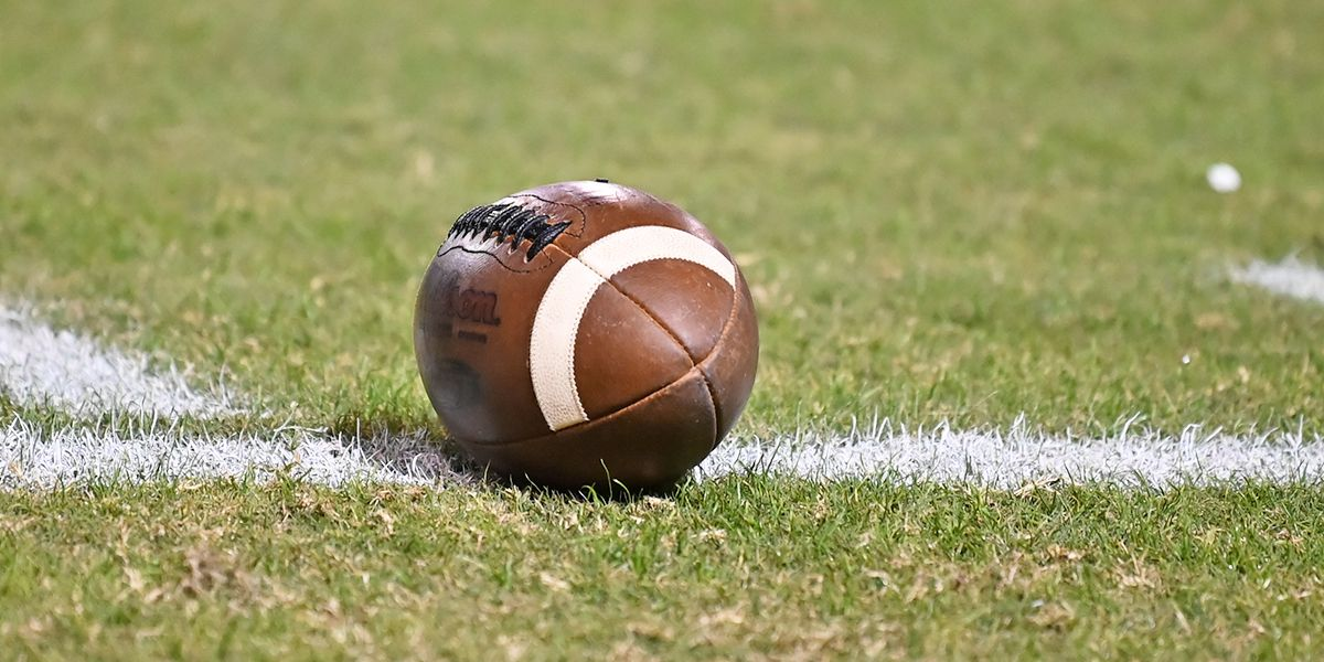 JCPS: football teams will be allowed to compete in state playoffs