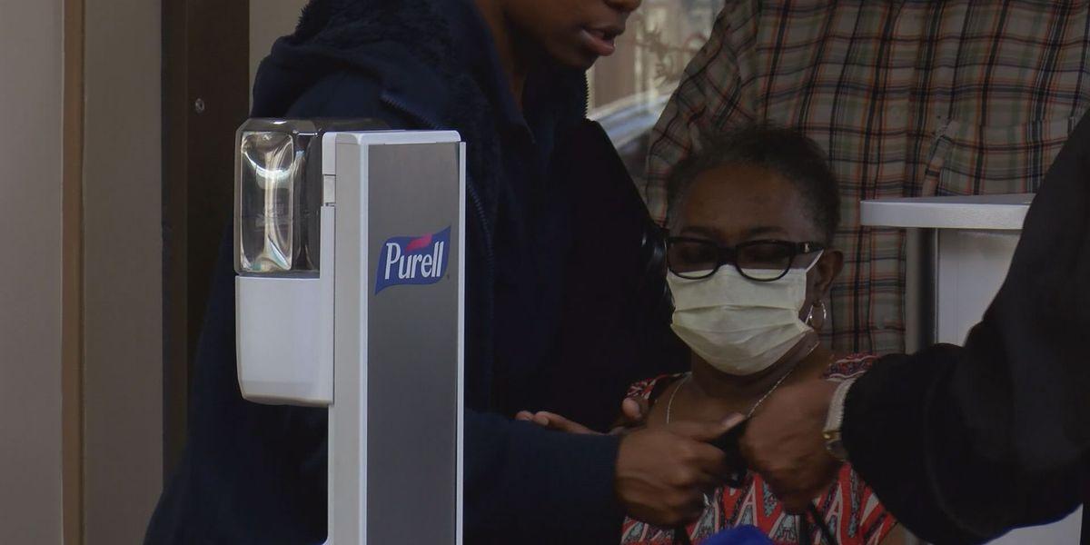 UK HealthCare implements hospital visitation restrictions due to flu
