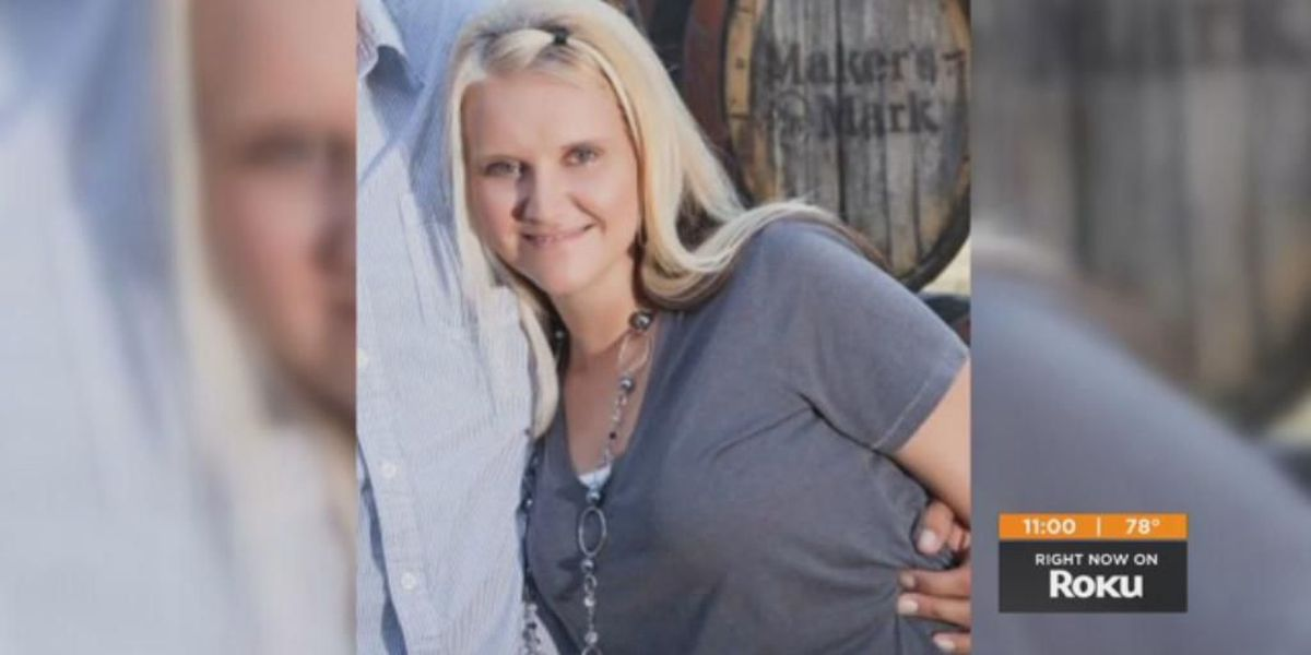 Community gathers for Crystal Rogers as her case remains unsolved