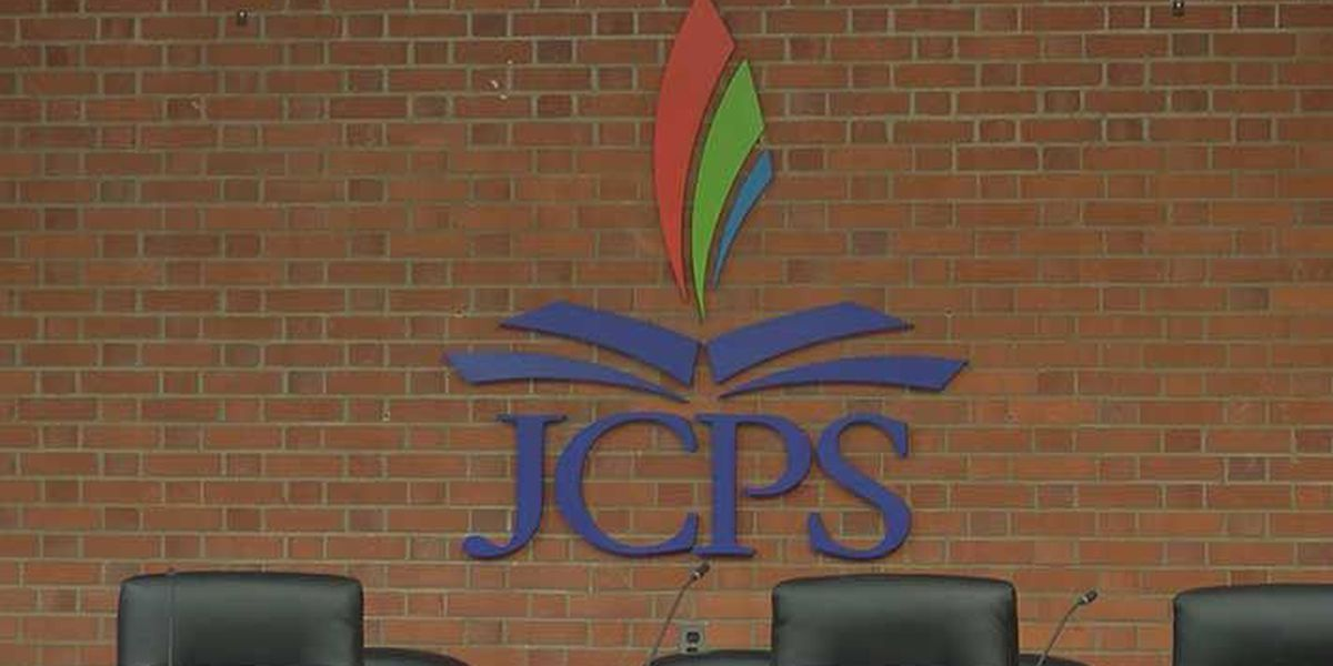 JCPS continues settlement negotiations with KDE