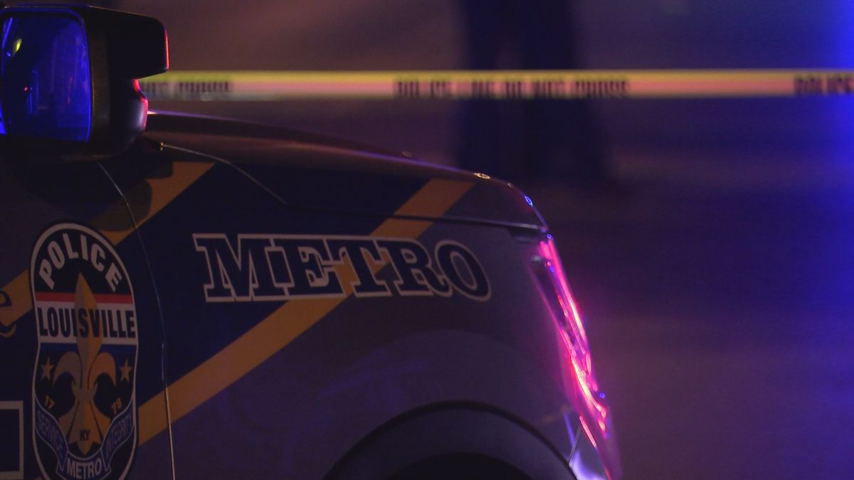 One motorcyclist dead, one injured in overnight collision