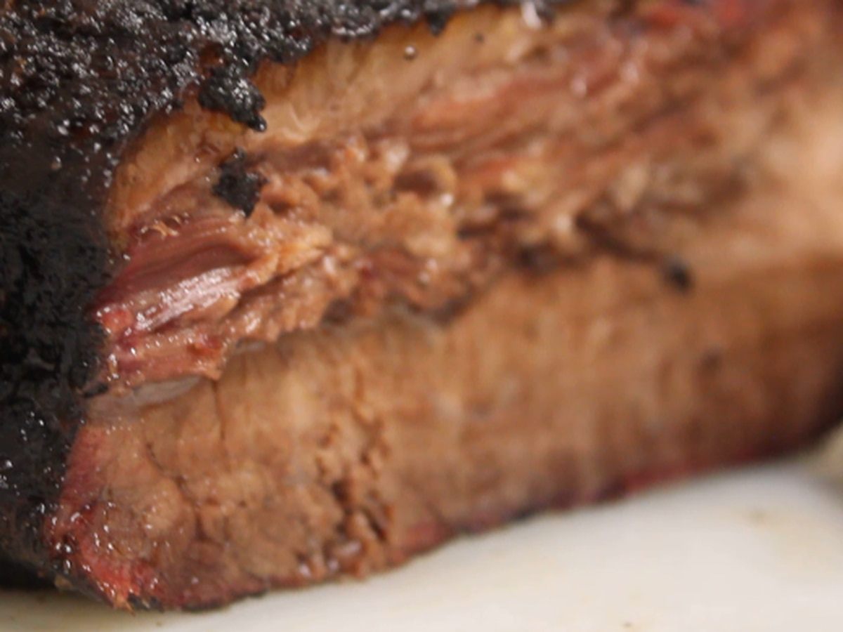 Meat shortage causing problems for local restaurants