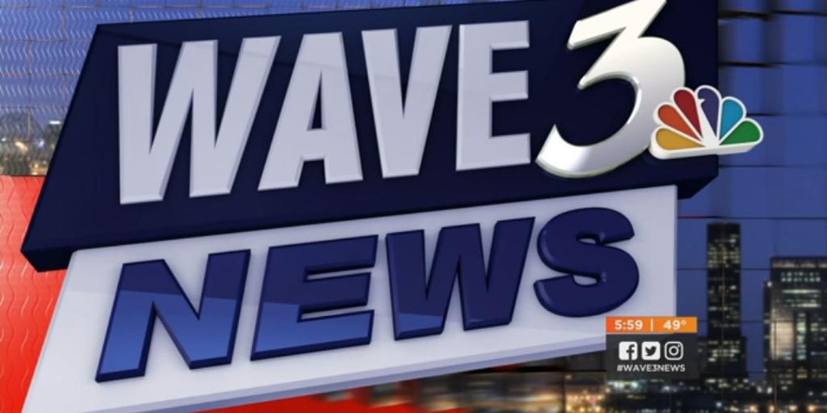 WAVE 3 News returns to AT&T U-Verse