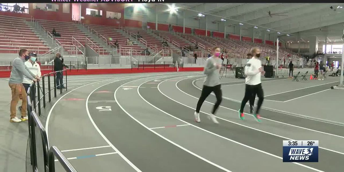 West Louisville community starts legacy at new mega sports and learning center