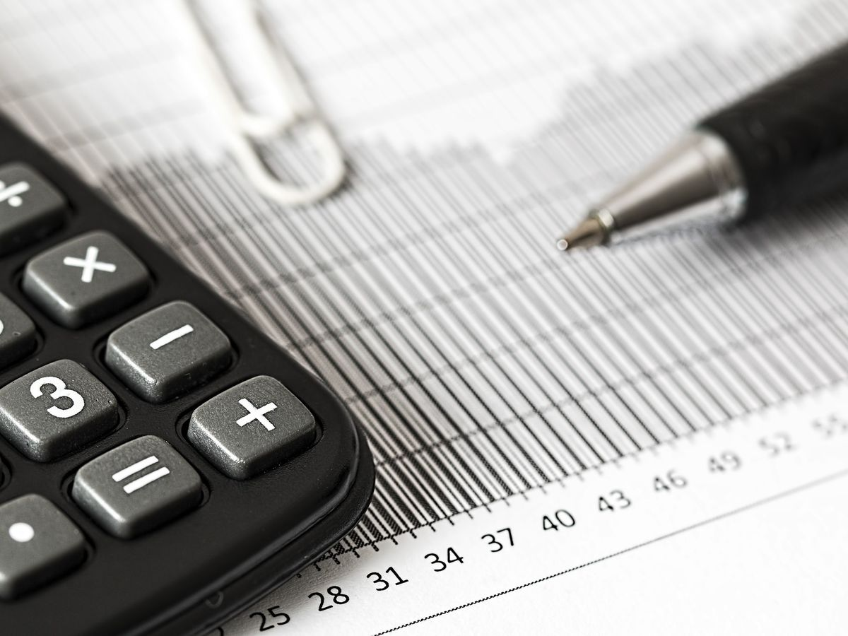 Tax changes for 2018 that homeowners need to know about