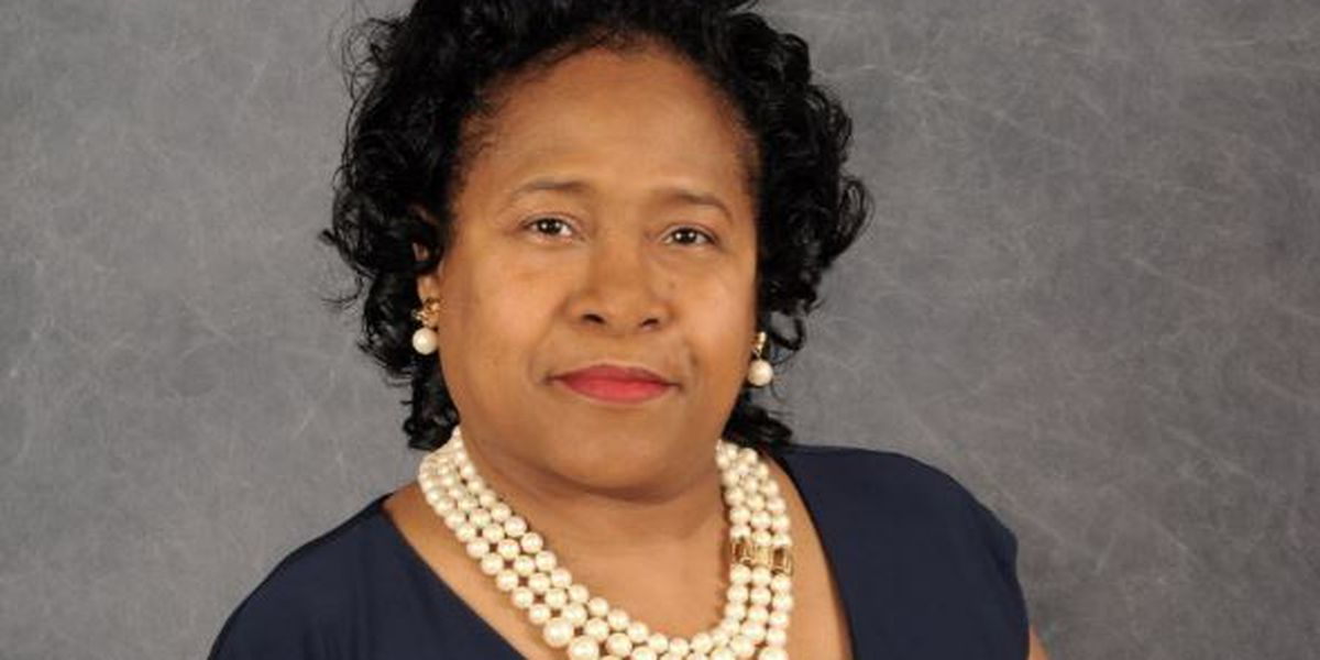 Shively elects first African-American mayor