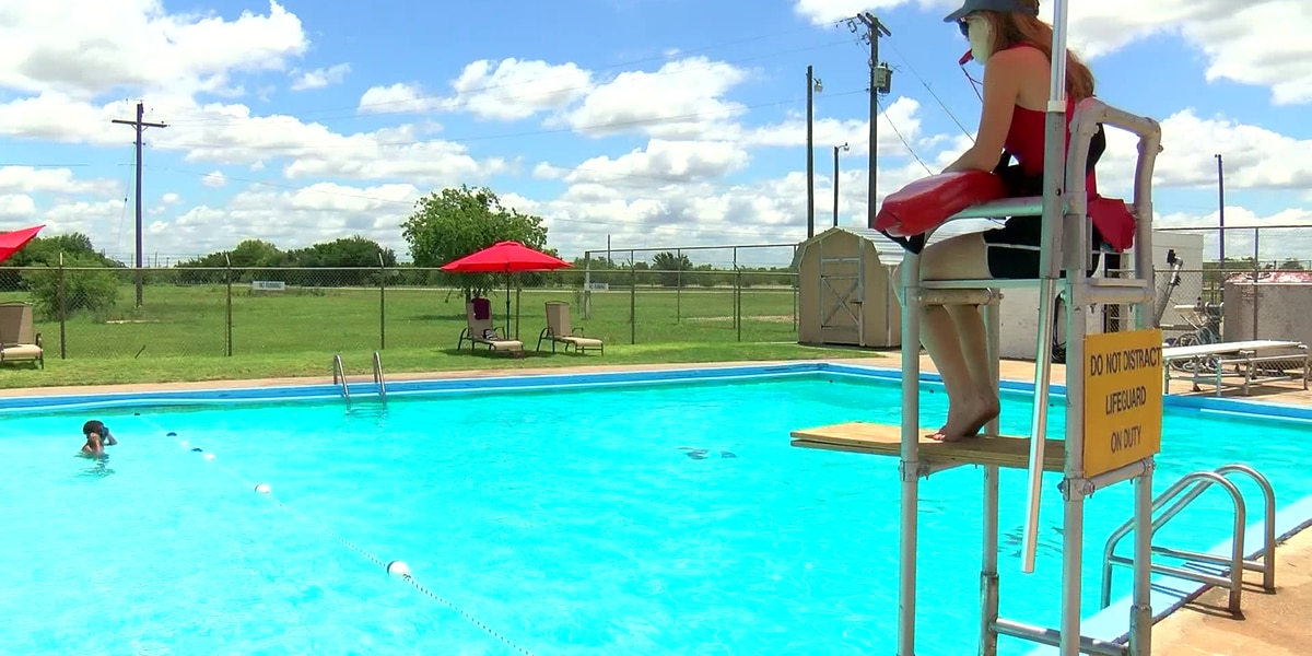 Health officials strive to inform, help prevent drownings