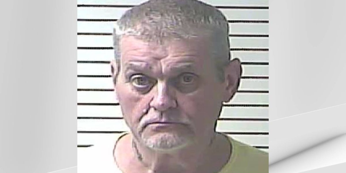 GRAPHIC: Elizabethtown man charged with incest, rape