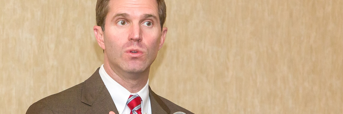 Beshear: 47 more COVID deaths confirmed; Kentucky to get more weekly vaccine doses