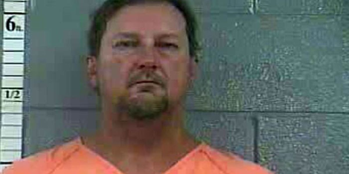 Police: Shoplifting suspect drank a beer, ate a corn dog at local Walmart