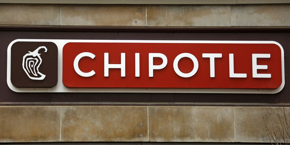Chipotle receives subpoena from feds after hundreds got sick in Ohio last year
