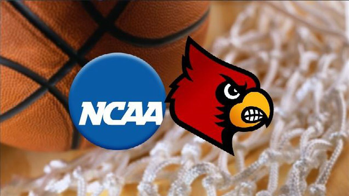 UofL releases response to NCAA Notice of Allegations