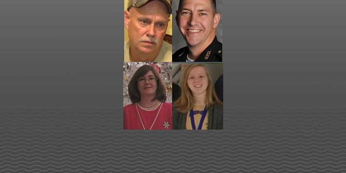 Nelson County plagued by unsolved high-profile deaths