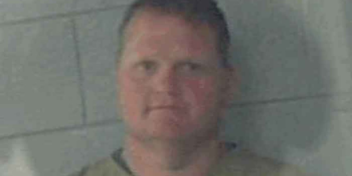 KSP searching for Floyd County shooting suspect