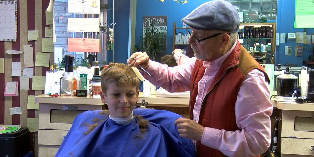 Popular owner of Loop Barber Shop to sell business, retire