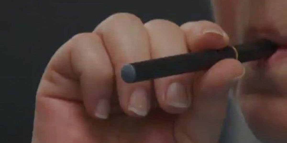 UofL to continue studying effects of smoking