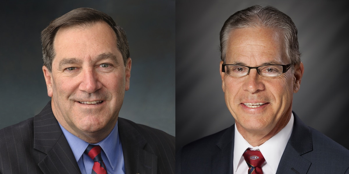 Snap The Vote: Polls show mixed results in Indiana senate race