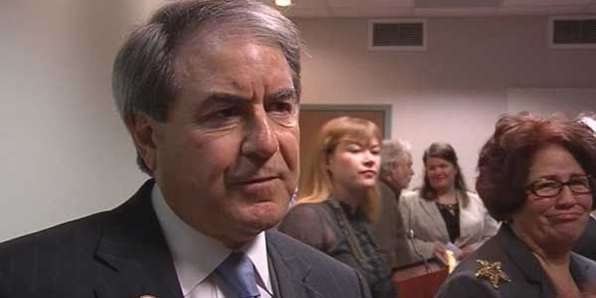 Yarmuth chosen to chair House Budget Committee