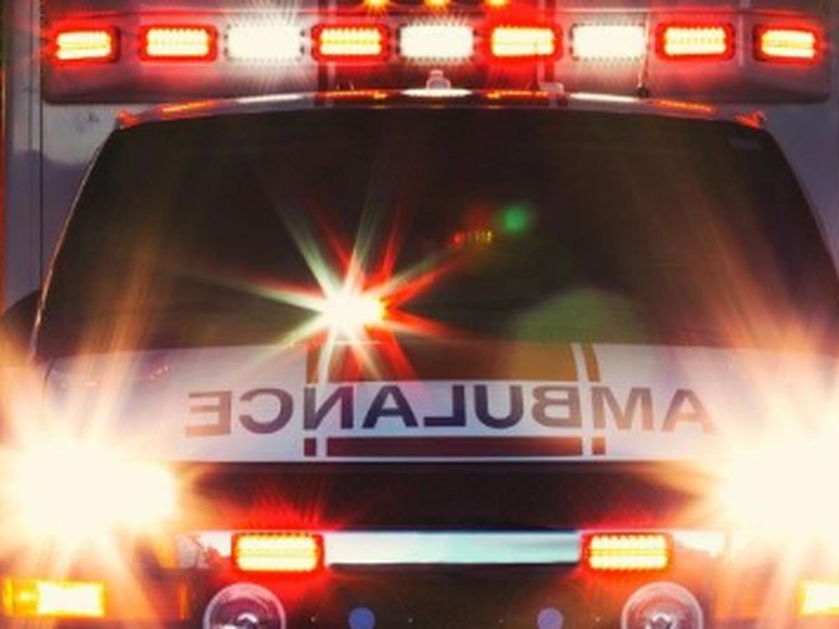 18-year-old Bullitt County woman killed in crash