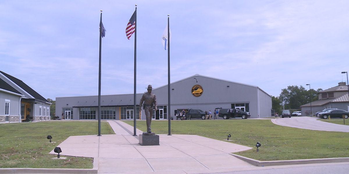 Kentucky State Police to hire dozens of telecommunicators