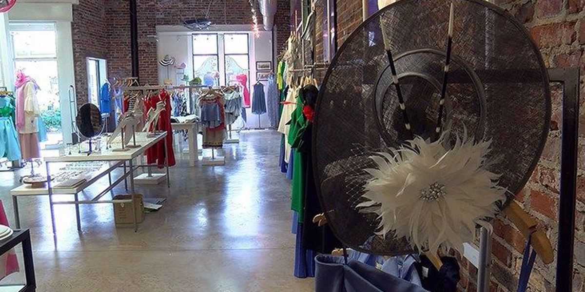 Popular Louisville store to close after 25 years in business