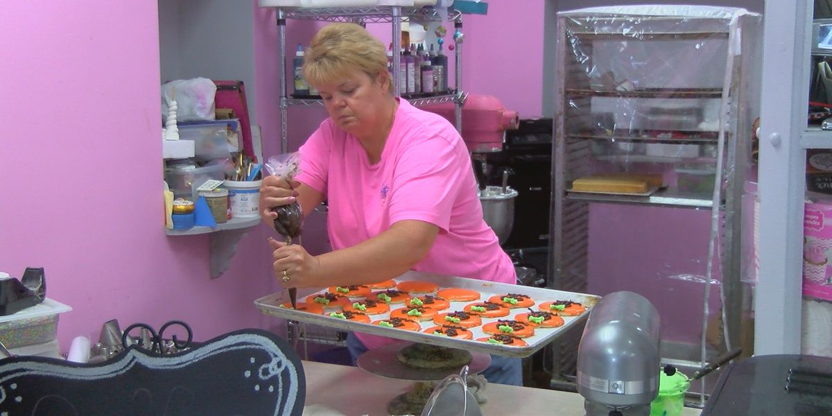 Heitzman Bakery closes Dixie Highway shop, cites ongoing construction
