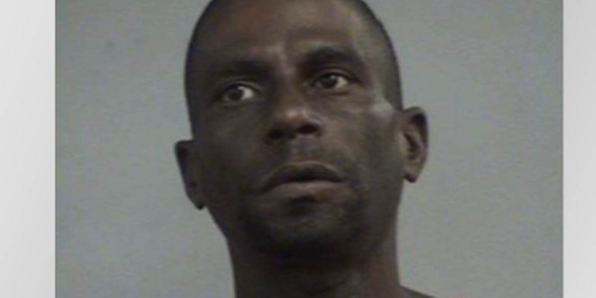 Louisville man found guilty in Thorntons armed robbery