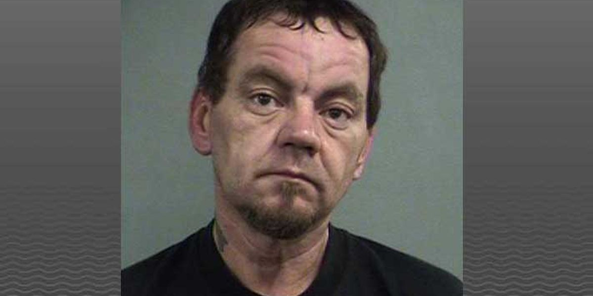 Arrest made in Farnsley-Moremen Landing murder