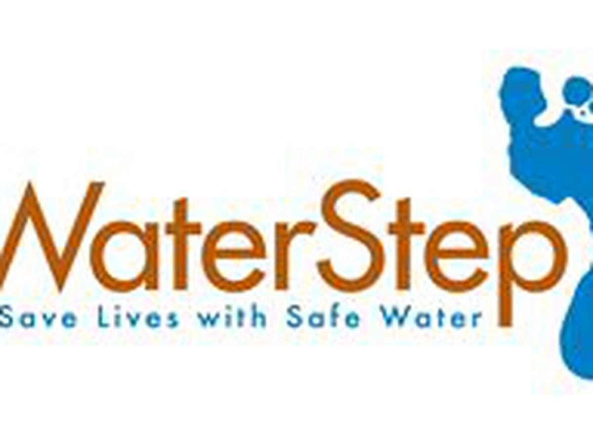 WaterStep ambassadors meet in Louisville