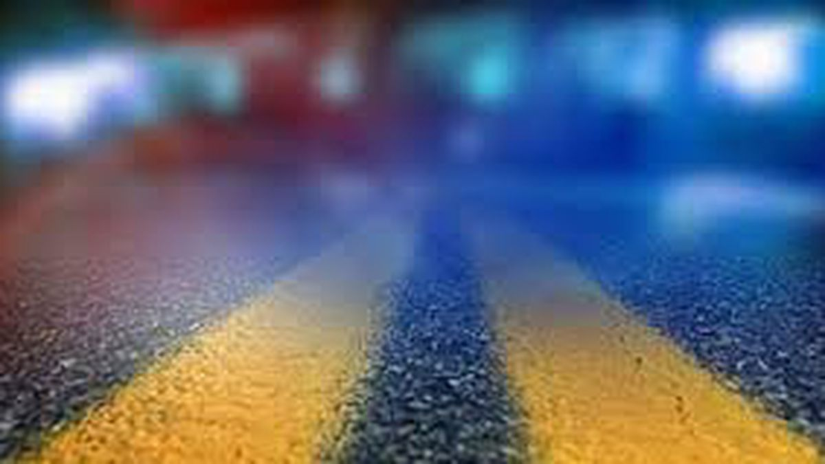 Motorcyclist killed, officer injured while attempting to render aid in Elizabethtown