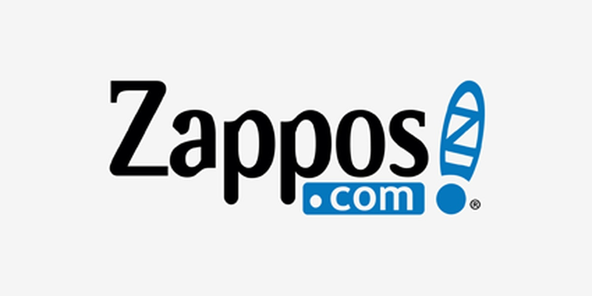 Zappos announces job fair Friday