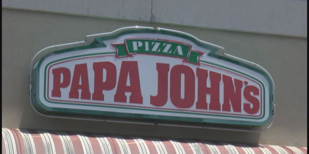 Papa John's to hire 20,000 new employees