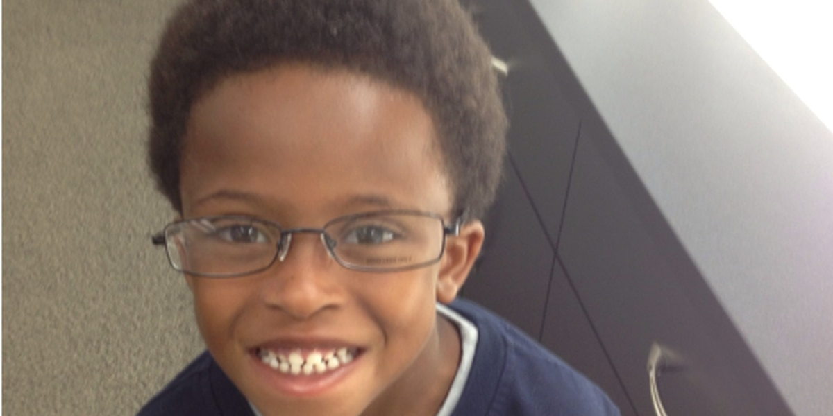 Louisville boy, 10, takes his own life; his mother says he was bullied