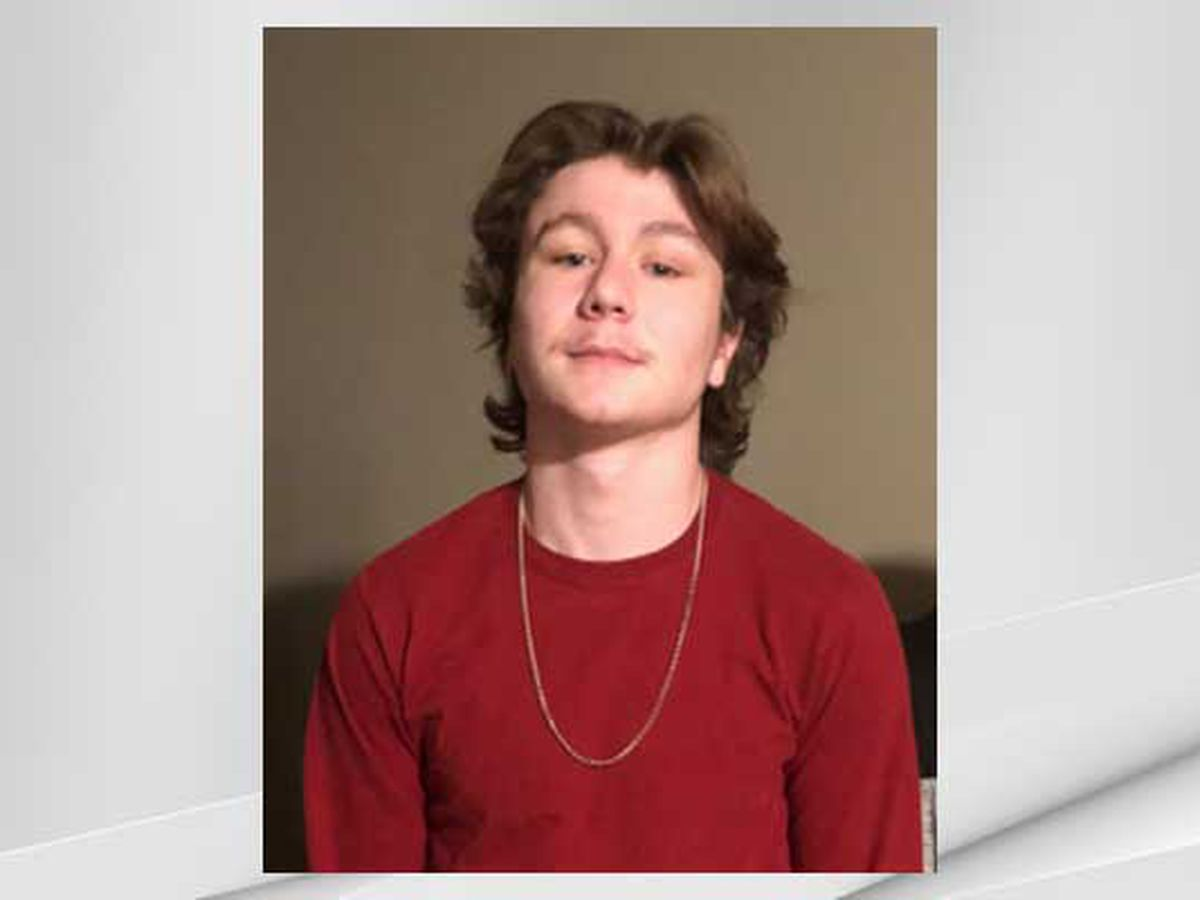 KSP seeking leads to find missing Hardin County teen