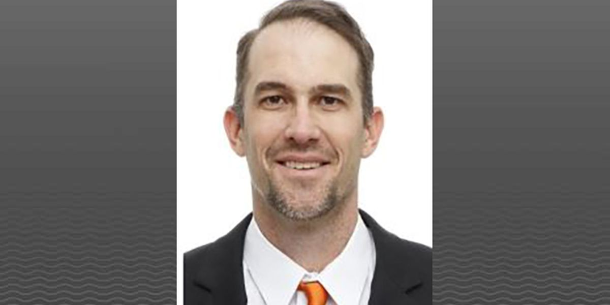 Report: Tennessee OC to be next WKU head coach