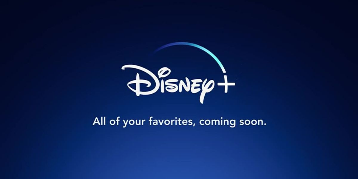 Disney+ hits 10 million subscribers, adds warning
