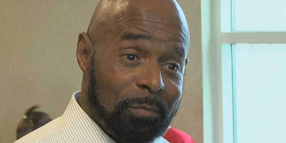 Man who says he falsely confessed to arson out of jail, back in court