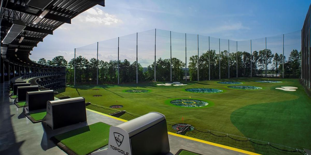 Heated Topgolf debate continues in latest meeting