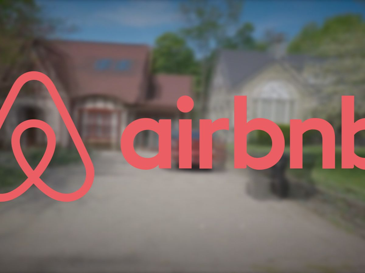 Metro Council approves changes to Airbnb regulations