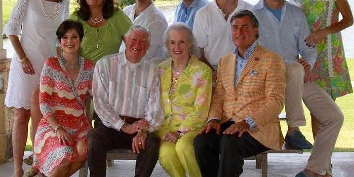 Louisville business owner Carroll Cogan dies at age 90