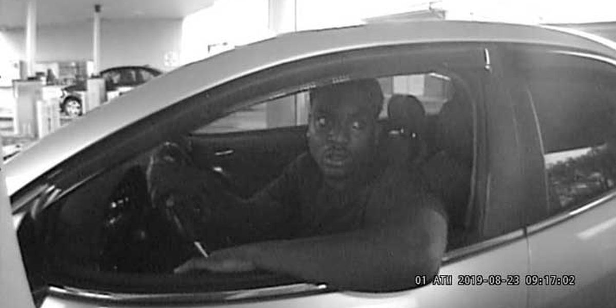 LMPD looking for leads in kidnapping, robbery