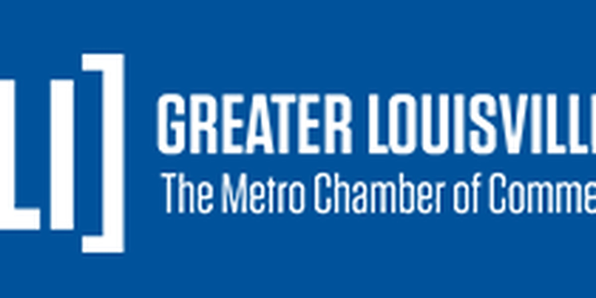 Greater Louisville Inc unveils 2019 state legislative agenda