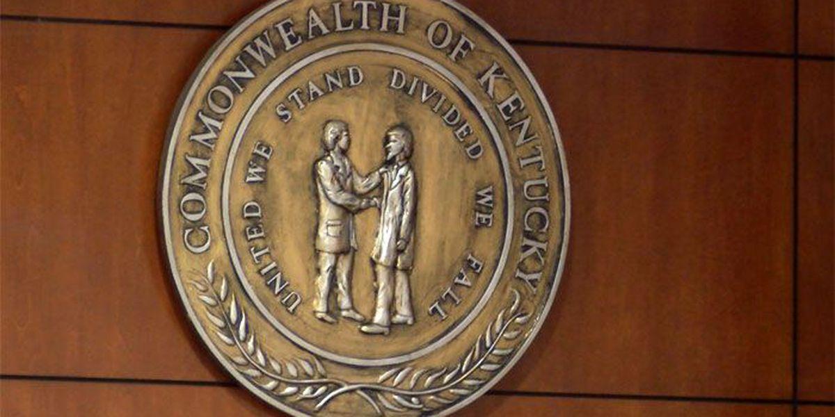 New 'Kentucky Work Matters Task Force' announced