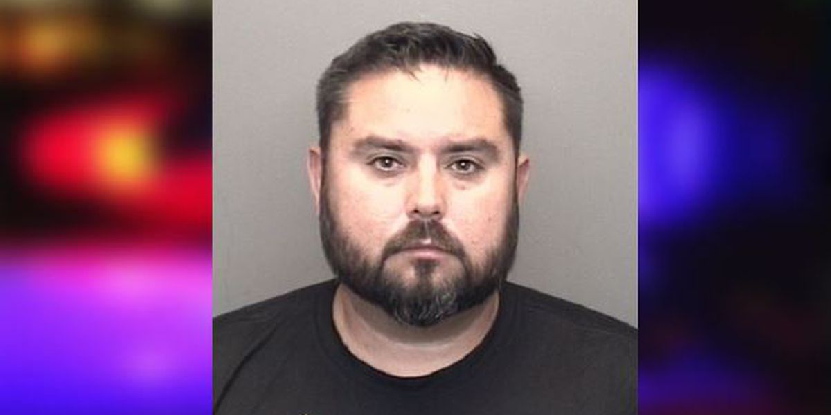 ISP: Owner of Tudela Soccer Academy Arrested for Child Seduction